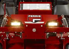Ferris Mower 5600891 LED Light Kit