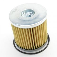 Ferris Mower 5101987X2 KIT FILTER ZT540
