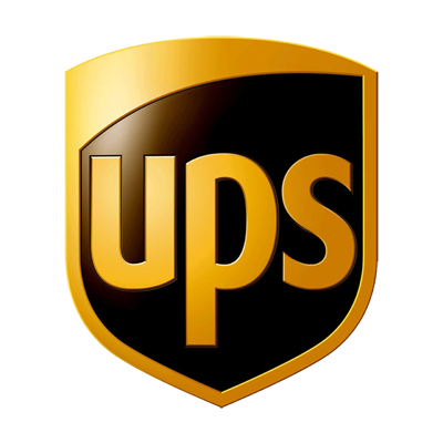 Find out more about UPS Employee Discount