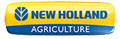 Looking for a new Compact Utility Tractor - stop by and see Louisville Tractor. Louisville's largest inventory of New Holland Tractors.