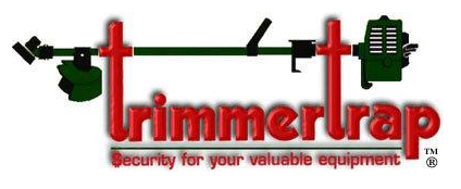 Visit Louisville Tractor for all your trailer needs. Products offered by Trimmer Trap will help secure your equipment to your trailer. Blower Holders, Trimmer Holders and many more products to choose from.