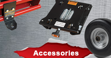Ferris Accessories
