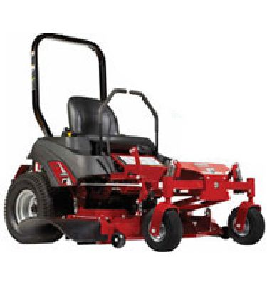 ferris mower parts ferris oem parts ferris replacement parts ferris is1000 parts available at louisville tractor online shipping on ferris mower part purchases
