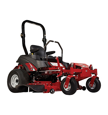 Ferris IS1500Z Part available at Louisville Tractor. Free Shipping on Ferris Mower Part purchases of $50 or more. Buy Ferris Mower Parts Online.