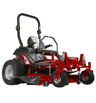 Ferris IS2100 Parts available at Louisville Tractor. Free Shipping on Ferris IS2100Z Part purchases of $50 or more. Buy Ferris Mower Parts Online.