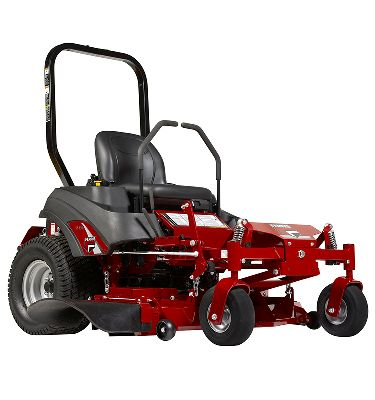 Find Ferris IS600 Parts quick and easy with our Free Parts Lookup. Free Shipping on Ferris Mower Part purchases of $50 or more. Buy Ferris Mower Parts online.