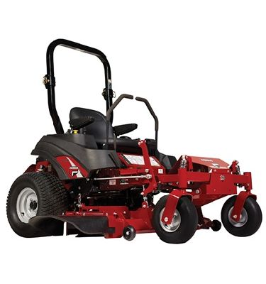 Ferris IS700 Mower Parts available at Louisville Tractor. Free Shipping on Ferris Mower Part purchases of $50 or more. Buy Ferris IS700Z Parts Online.